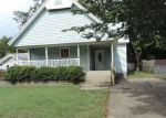 Foreclosed Home in Sapulpa 74066 1137 E MCLEOD AVE - Property ID: 4216839