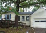 Foreclosed Home in Ravenna 44266 540 CLINTON ST - Property ID: 4216871