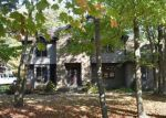 Foreclosed Home in Macedonia 44056 1217 DEEPWOOD DR - Property ID: 4216880