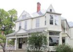 Foreclosed Home in Kenton 43326 424 N DETROIT ST - Property ID: 4216883