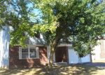 Foreclosed Home in Grove City 43123 2443 NORTHBRANCH RD - Property ID: 4216896