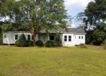 Foreclosed Home in Bay Minette 36507 606 HAND AVE - Property ID: 4216905