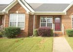 Foreclosed Home in Athens 35611 1404 BRIDGEWATER PL - Property ID: 4216907