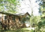 Foreclosed Home in Princeton 35766 3734 COUNTY ROAD 3 - Property ID: 4216925