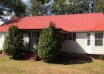Foreclosed Home in Fayette 35555 2308 3RD WAY NW - Property ID: 4216928