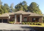 Foreclosed Home in Hartselle 35640 1906 INDIAN HILLS RD NE - Property ID: 4216944