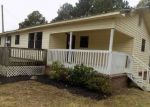 Foreclosed Home in Vinemont 35179 7101 COUNTY ROAD 1082 - Property ID: 4216945