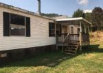 Foreclosed Home in Marshall 28753 548 AZALEA CIR - Property ID: 4216956