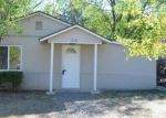 Foreclosed Home in Prescott 86303 816 HOPE ST - Property ID: 4216970