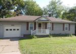Foreclosed Home in Fulton 13069 1654 STATE ROUTE 48 - Property ID: 4216978