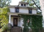 Foreclosed Home in Kendall 14476 16688 KENMORE RD - Property ID: 4216988