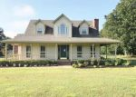 Foreclosed Home in Ratcliff 72951 10831 W STATE HIGHWAY 22 - Property ID: 4217032