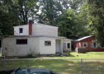 Foreclosed Home in Browns Mills 8015 36 EXETER ST - Property ID: 4217033