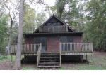 Foreclosed Home in Townsend 19734 453 BLACKBIRD STATION RD - Property ID: 4217037