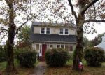 Foreclosed Home in Blackwood 8012 17 HILLCREST AVE - Property ID: 4217038