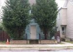 Foreclosed Home in Millville 8332 608 DOCK ST - Property ID: 4217045