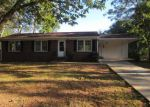 Foreclosed Home in Athens 30605 217 E MEADOW DR - Property ID: 4217057
