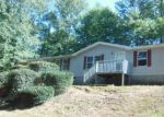 Foreclosed Home in Flowery Branch 30542 4751 HOLLAND DAM RD - Property ID: 4217065