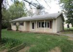 Foreclosed Home in Springfield 65803 2729 E ATLANTIC ST - Property ID: 4217067
