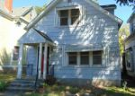 Foreclosed Home in Sedalia 65301 706 W 4TH ST - Property ID: 4217071