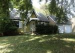Foreclosed Home in Independence 64052 2714 WINDSOR AVE - Property ID: 4217080