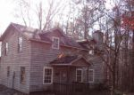 Foreclosed Home in Clarkesville 30523 416 LOVELACE RD - Property ID: 4217081