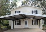 Foreclosed Home in Camilla 31730 6469 FLINT RD - Property ID: 4217089