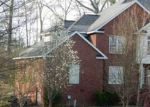 Foreclosed Home in Bonaire 31005 106 ELMDALE CIR - Property ID: 4217091
