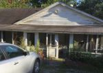 Foreclosed Home in Rossville 30741 19 BROADWAY ST - Property ID: 4217093