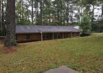 Foreclosed Home in Meridian 39307 3609 58TH AVE - Property ID: 4217097