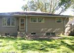 Foreclosed Home in Detroit Lakes 56501 1144 WEST AVE - Property ID: 4217103