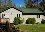Foreclosed Home in Hinckley 55037 39420 KAREN LN - Property ID: 4217111
