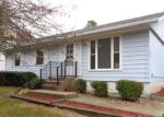 Foreclosed Home in Antioch 60002 269 CEDARWOOD LN - Property ID: 4217118