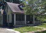 Foreclosed Home in Greenville 62246 514 E COLLEGE AVE - Property ID: 4217120