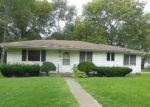 Foreclosed Home in Forest City 61532 105 VINE ST - Property ID: 4217122