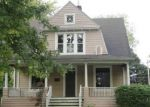 Foreclosed Home in Farmer City 61842 314 WASHINGTON ST - Property ID: 4217126