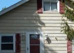 Foreclosed Home in Gillespie 62033 622 FRANCIS ST - Property ID: 4217129