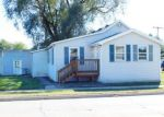 Foreclosed Home in Coal City 60416 535 E DIVISION ST - Property ID: 4217134