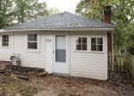 Foreclosed Home in Elgin 60120 1254 CEDAR AVE - Property ID: 4217136