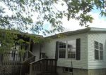 Foreclosed Home in Belding 48809 5347 FLAT RIVER TRL - Property ID: 4217146
