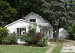 Foreclosed Home in Lansing 48910 913 PACIFIC AVE - Property ID: 4217150