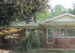 Foreclosed Home in Westland 48186 32529 PARKWOOD ST - Property ID: 4217153