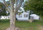 Foreclosed Home in Edwardsburg 49112 25034 REDFIELD ST - Property ID: 4217155