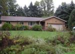 Foreclosed Home in Erie 48133 6336 MORELAND ST - Property ID: 4217173