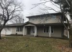 Foreclosed Home in Ladd 61329 35028 1600 NORTH AVE - Property ID: 4217174