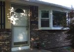 Foreclosed Home in Walled Lake 48390 3130 BRISBANE ST - Property ID: 4217179