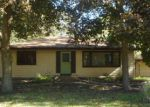 Foreclosed Home in Arlington Heights 60004 3211 N BETTY DR - Property ID: 4217203