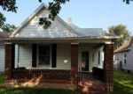 Foreclosed Home in Terre Haute 47802 2517 S 7TH ST - Property ID: 4217223