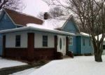 Foreclosed Home in Brazil 47834 542 S ALABAMA ST - Property ID: 4217238