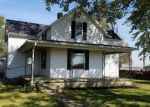 Foreclosed Home in Walton 46994 1691 E STATE ROAD 218 - Property ID: 4217244
